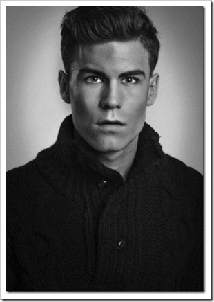 swedish male model andreas tano (14)_thumb[1]
