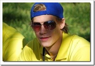 swedish male model andreas tano (17)_thumb