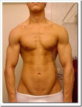 swedish male model andreas tano (200)_thumb