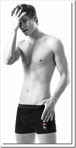 swedish male model andreas tano (211)_thumb[1]
