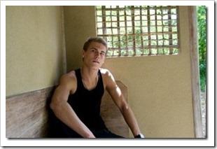 swedish male model andreas tano (2)_thumb