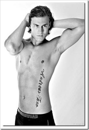 swedish male model andreas tano (59)_thumb