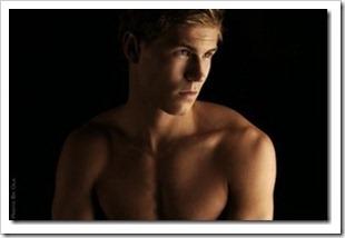 swedish male model andreas tano (65)_thumb