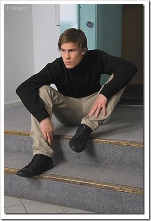 swedish male model andreas tano (75)_thumb