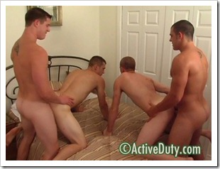active duty - 4Way - Fire In The Hole 2 (18)