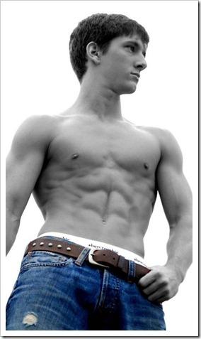 models boys photos (4)