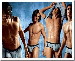 nude straight boys photo (13)