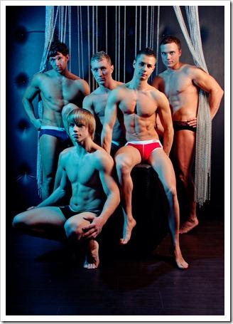 nude straight boys photo (8)