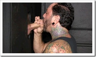 straight fraternity - Allen at the Gloryhole (6)