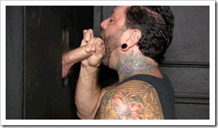 straight fraternity - Allen at the Gloryhole (8)