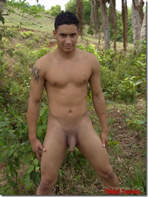 tribal twinks Sebastian Solo (5)