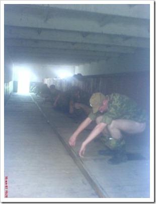 amateur soldiers photos (44)