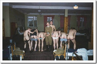 amateur soldiers photos (4)