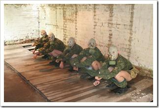 amateur soldiers photos (52)