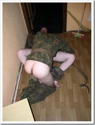 amateur soldiers photos (65)