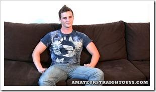 amateur straight guys (1)