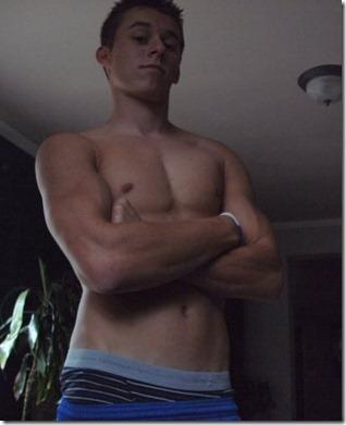nude straight boys self photos (17)