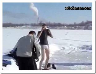 eric deman - young guys into polar bearing (2)
