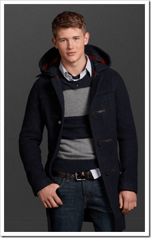 paddy (patrick) mitchell - hollister and abercrombie model (3)