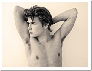 paddy (patrick) mitchell - hollister and abercrombie model (44)