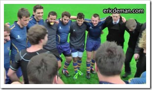 ericdeman  the heterosexual tradition in rugby (2)