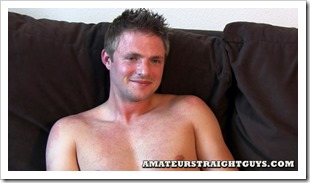 amateur straight guy (11)