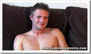 amateur straight guy (11)