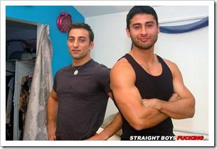 straight boys fucking (1)