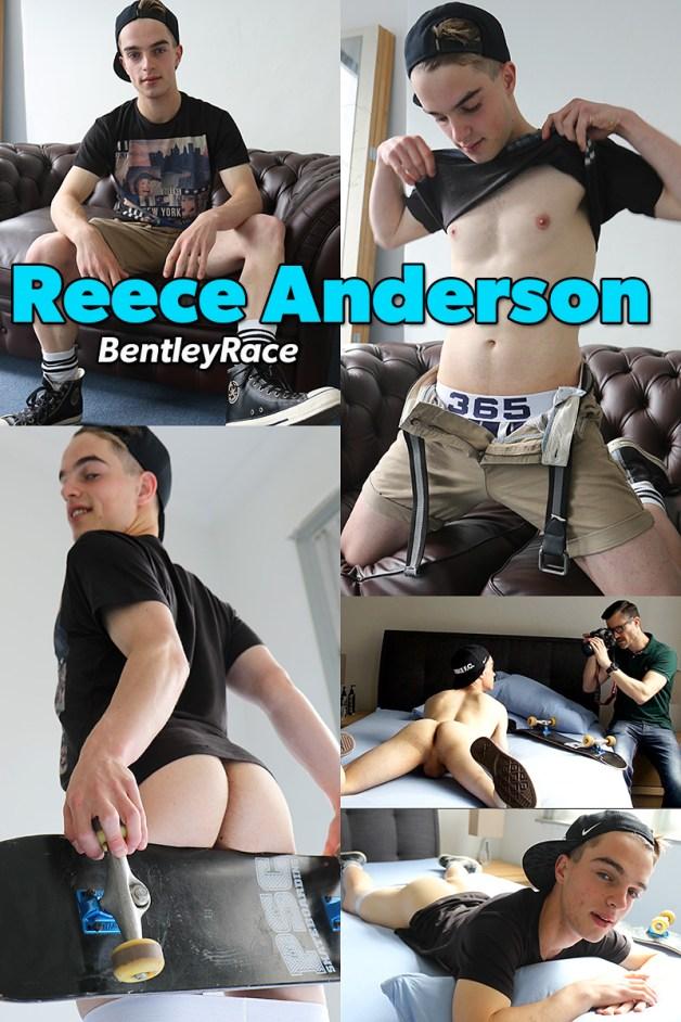 ReeceAnderson