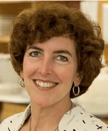 Dr. Cynthia Lemere – Brigham and Women's Hospital, Harvard Medical School