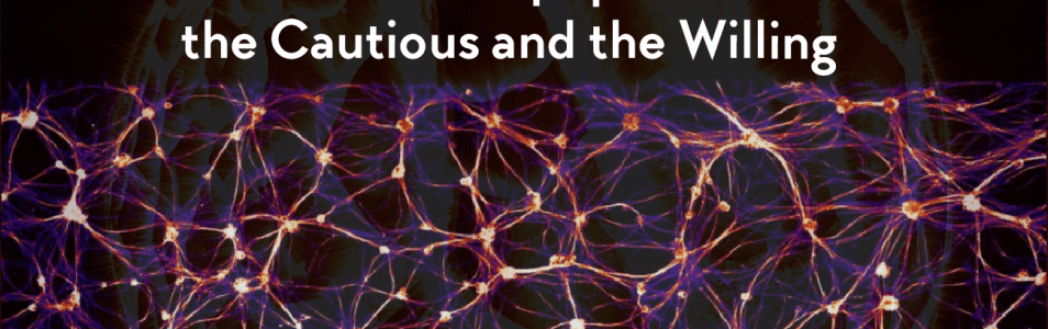 Ep. 42: Neuronal Apoptosis- The Cautious and the Willing with Dr. Mohanish Deshmukh and Connor Wander