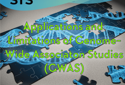 Ep. 45: Applications and Limitations of GWAS with Dr. Liz Tunbridge