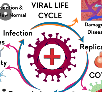 COVID-19 and Other Viruses