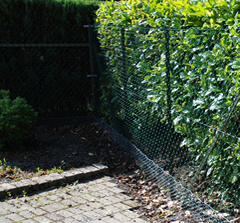 ChainLinkFencing2