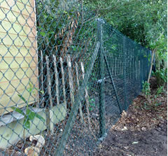 ChainLinkFencing3