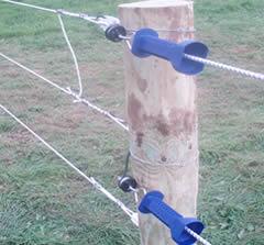ElectricFencing1