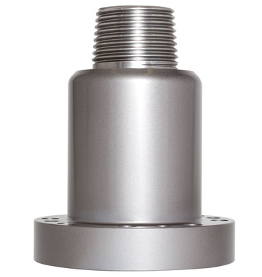 ditch-witch-compatible-2-piece-drive-chucks-sub-savers-5