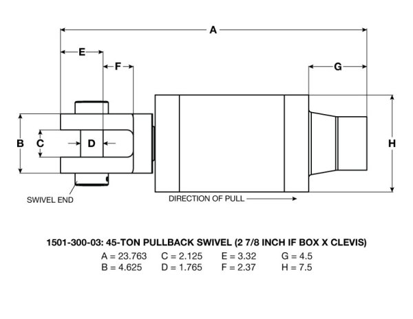 45-ton-swivel-2.78-to-c