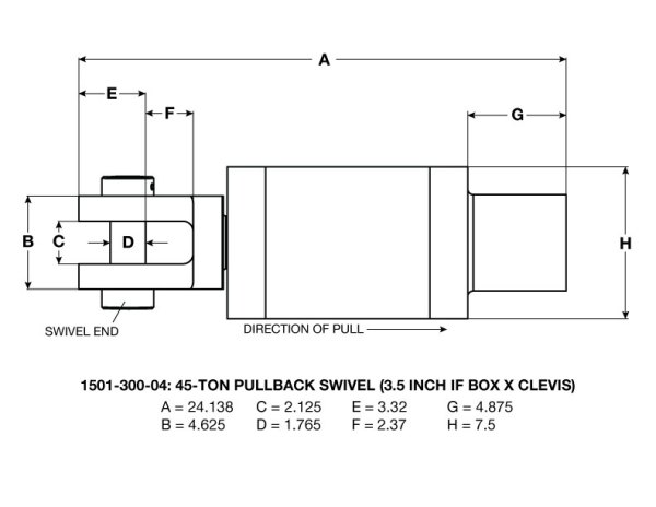 45-ton-swivel-3.5-to-C-spec-sheet