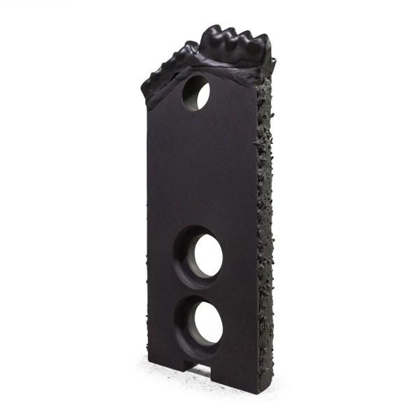 armadrillco-4in-serrated-button-bit-angle-view