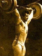 Viktor Sots