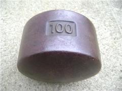 The Original Blob