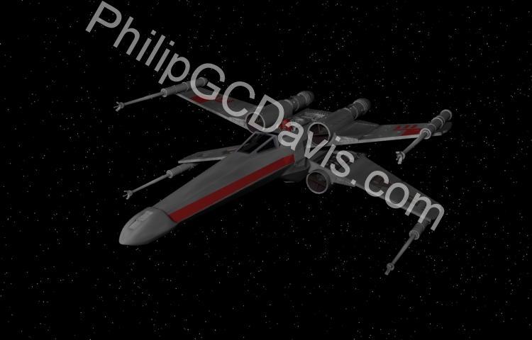 T65 X-Wing 01