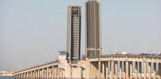 Puente Carranza