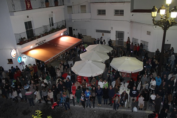 cabalgata-reyes-conil-2014-02