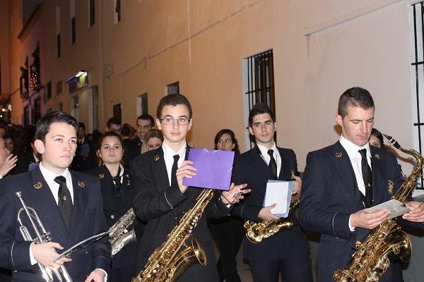 cabalgata-reyes-conil-2014-13