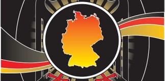 Deutscher Tourismus
