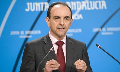 Rafael Rodriguez Bermudez