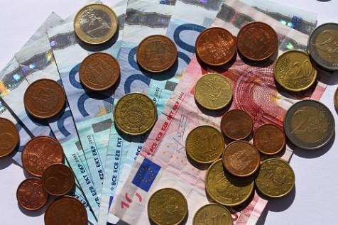 Ratingagenturen Spanien
