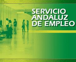 Servicio Andaluz de Empleo Conil